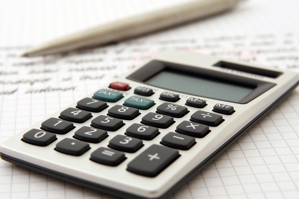 Hoe werkt een persoonlijke lening?