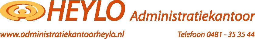 Neem een kijkje op www.administratiekantoorheylo.nl/ als je op zoek bent naar een goede boekhouder