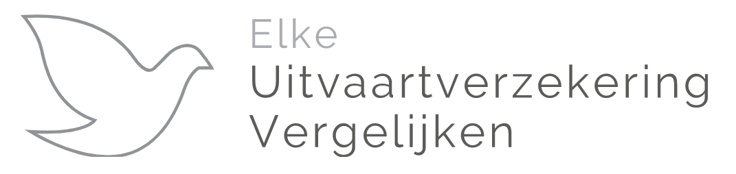 Waarom uitvaartverzekeringen vergelijken?