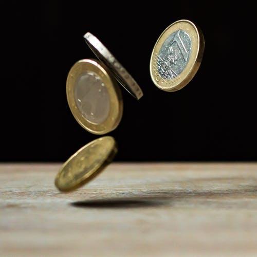 Rente op je hypotheek: wat moet je weten?