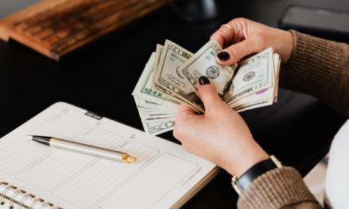 Vier handige tips om de laagste hypotheekrente te krijgen