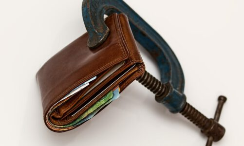 Grootste misvattingen over schuldhulp